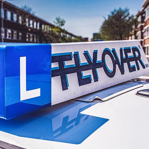 flyover_bord