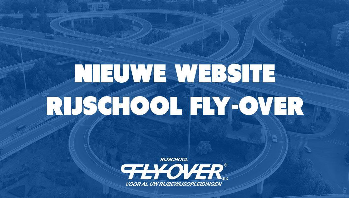 flyover_nieuwewebsite