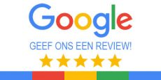 flyover_googlereview