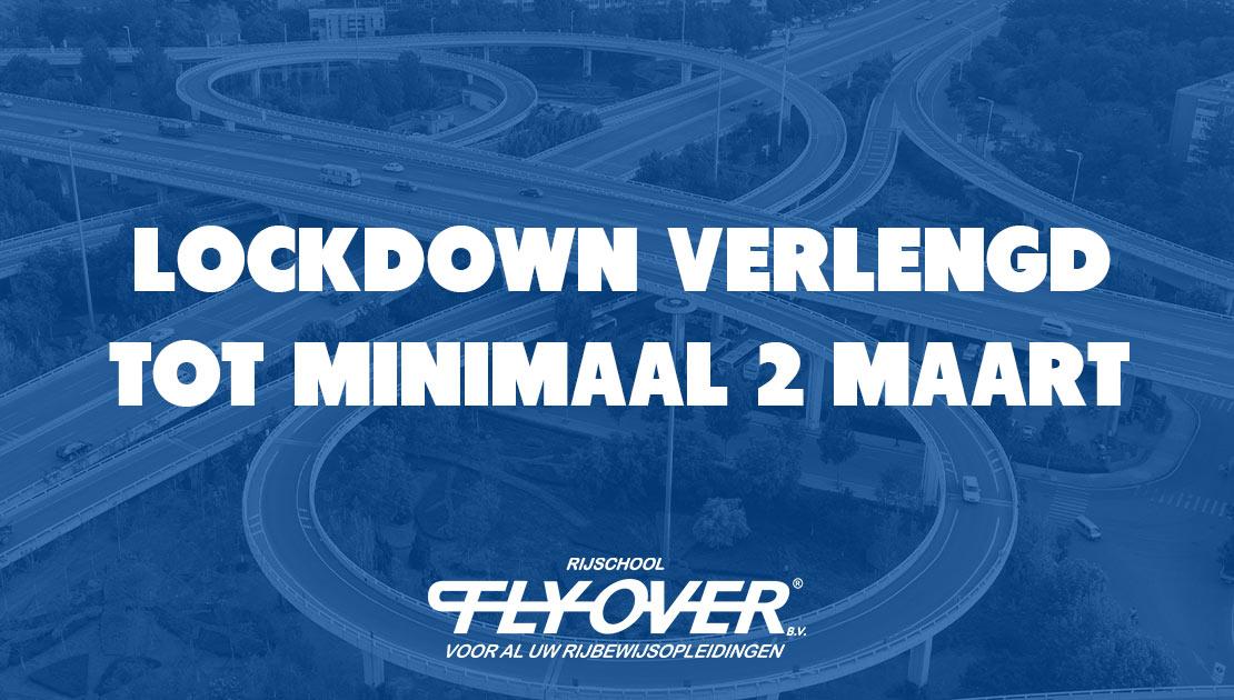 flyover_lockdown