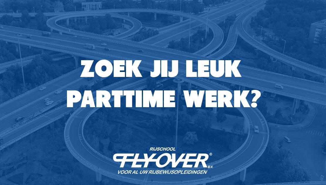 flyover_vrachtwagen_vacature